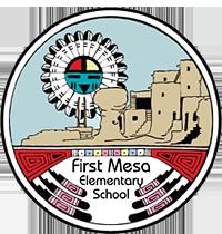 First Mesa Elementary School